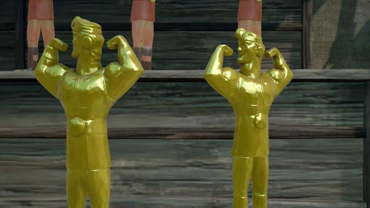 vignette-kingdom-hearts-3-guide-trouver-statues-figurines-dorees-hercule-quete-secret
