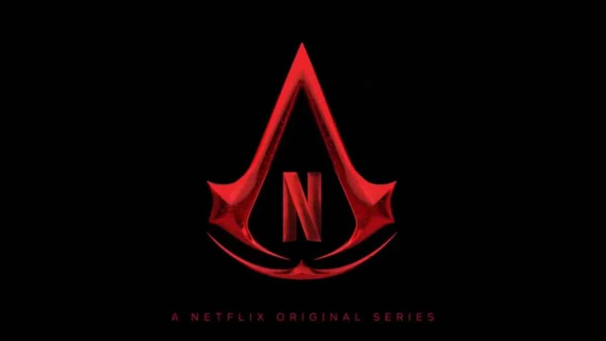 vignette-assassin-s-creed-netflix-serie-developpement-casting-date-sortie