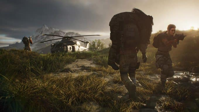 ghost-recon-breakpoint-deplacer-vite-rapidement-bivouacs-code-exploser-triche-aide-comment-guide