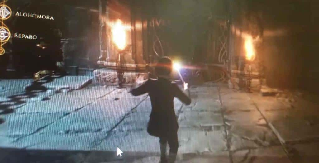 harry-potter-rpg-leak-gameplay-2019