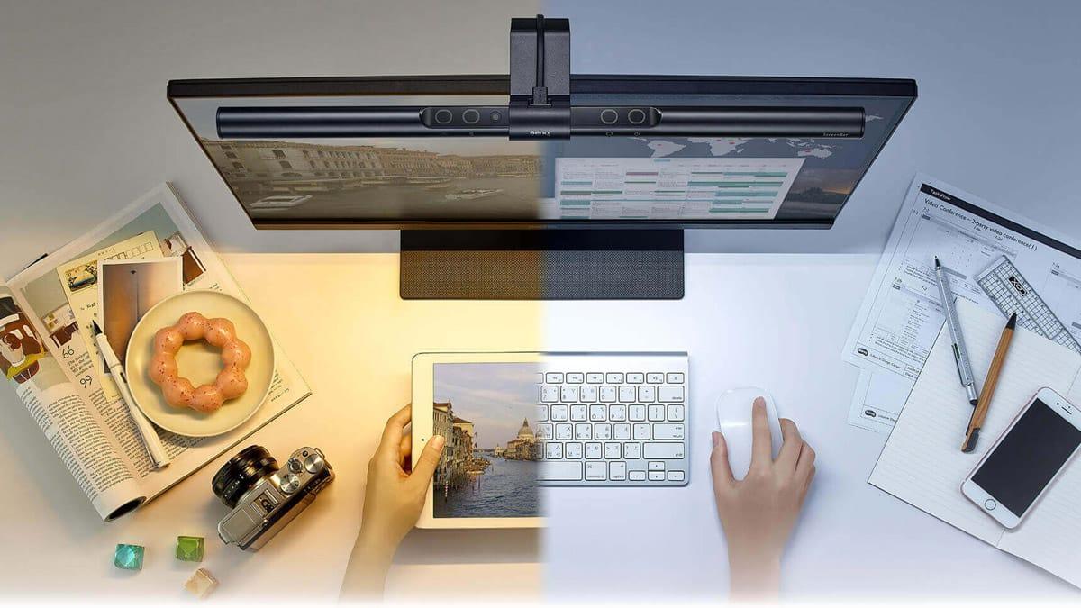 benq-screenbar-article-avis-presentation