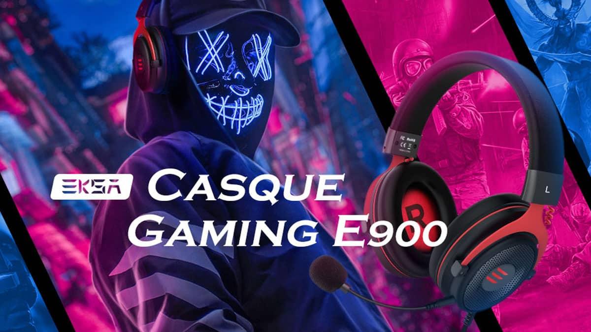presentation-eksa-e900-casque-gaming-petit-prix