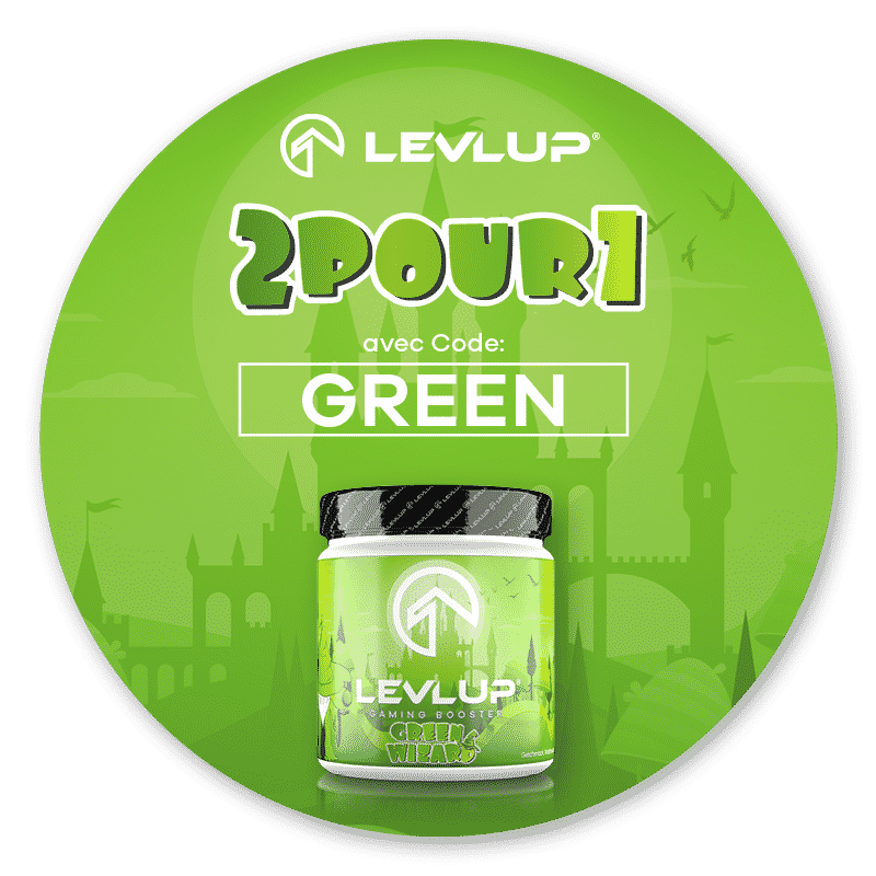 levlup-green-wizard