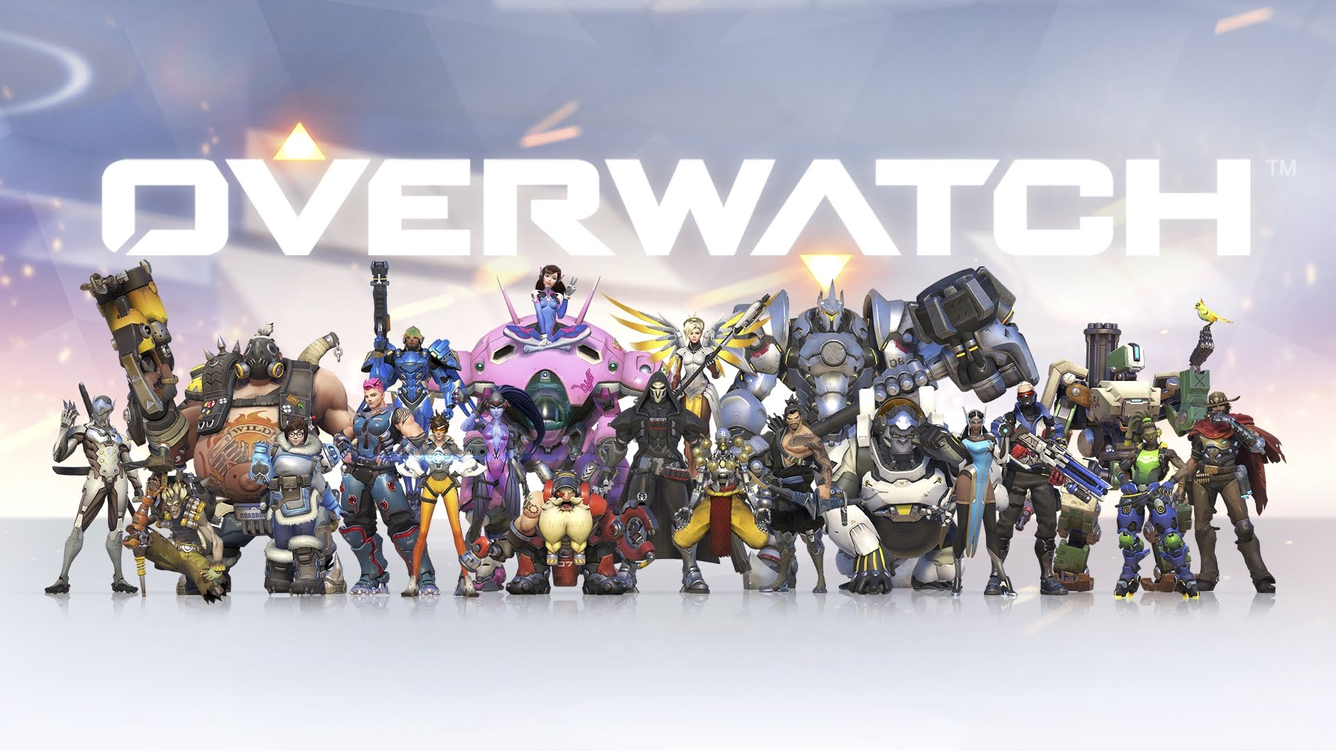 blizzcon-2019-planning-programme-date-dates-horaires-heure-conference-overwatch