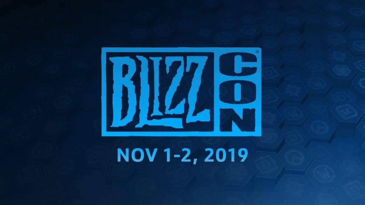 blizzcon-2019-planning-programme-dates-horaires-heure-conference-surprise