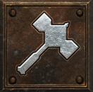 marteau-beni