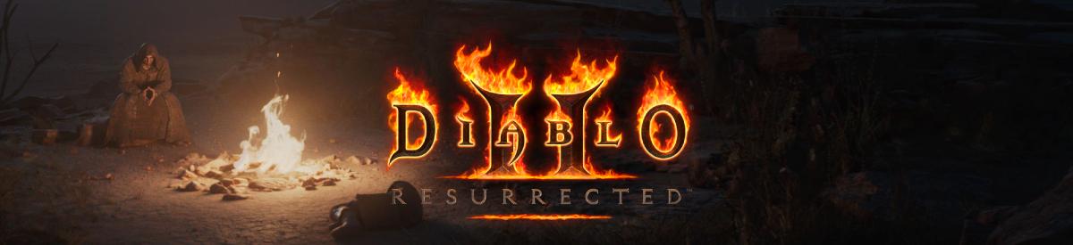 meta-diablo-ii-2-resurrected-soluce-guides-aide-astuce-builds