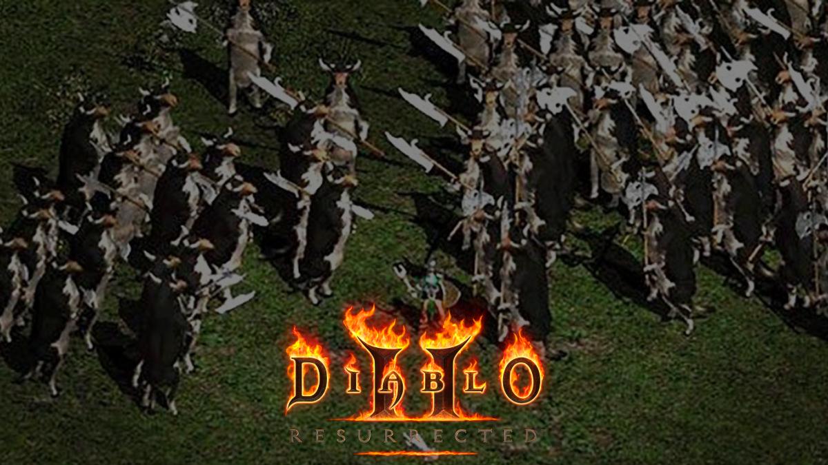 vignette-diablo-ii-2-resurrected-niveau-secret-de-la-vache-secrete-cow-level-acces-portail