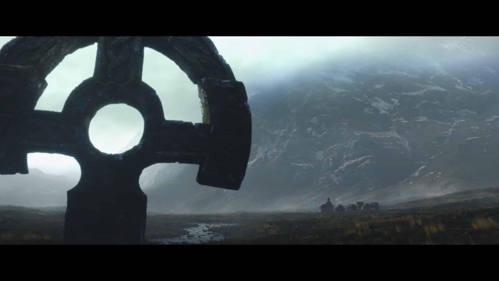 diablo-4-cinematique-introduction-information-details-blizzcon-2019