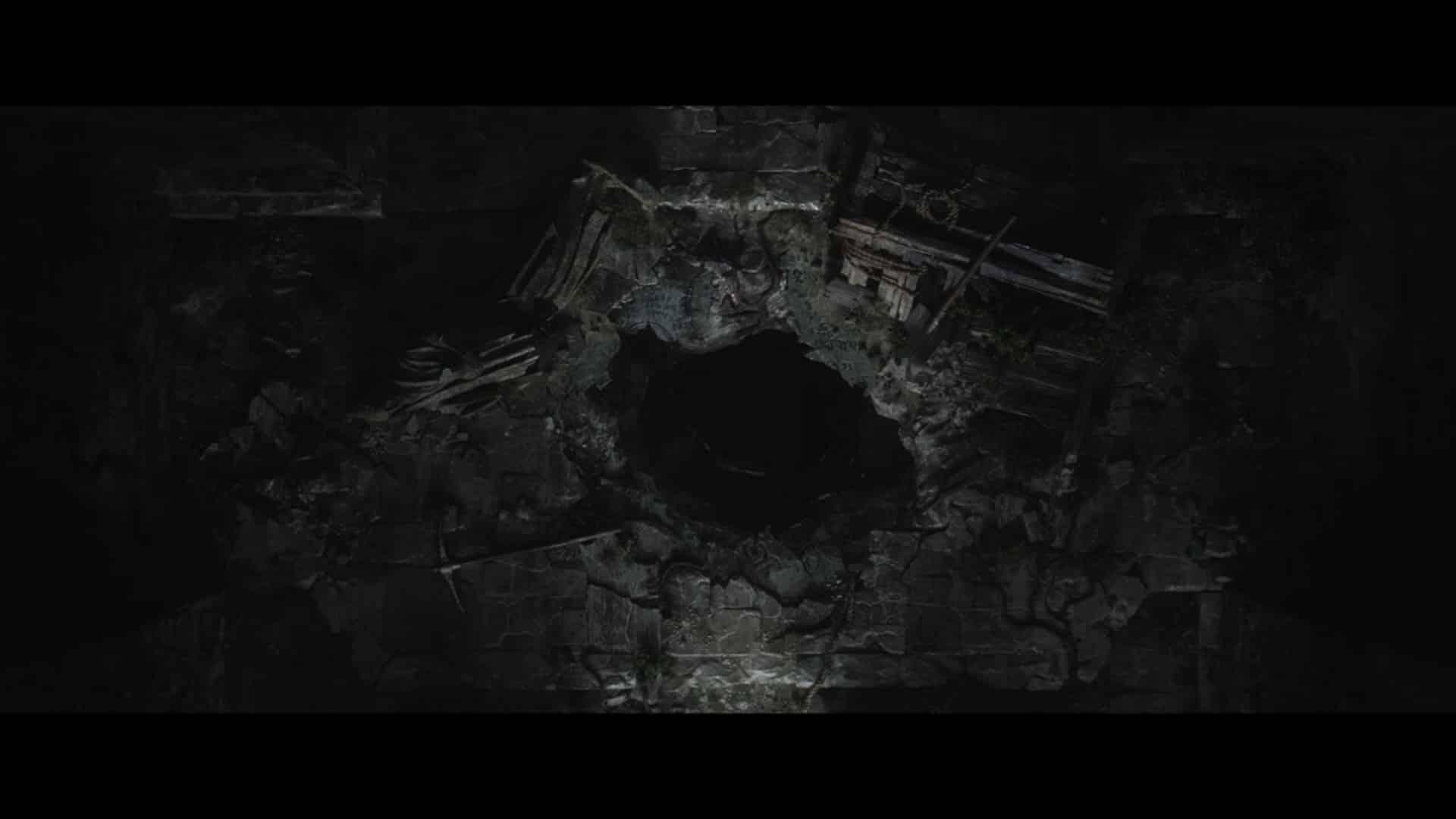 diablo-4-cinematique-introduction-information-details-blizzcon-2019-2