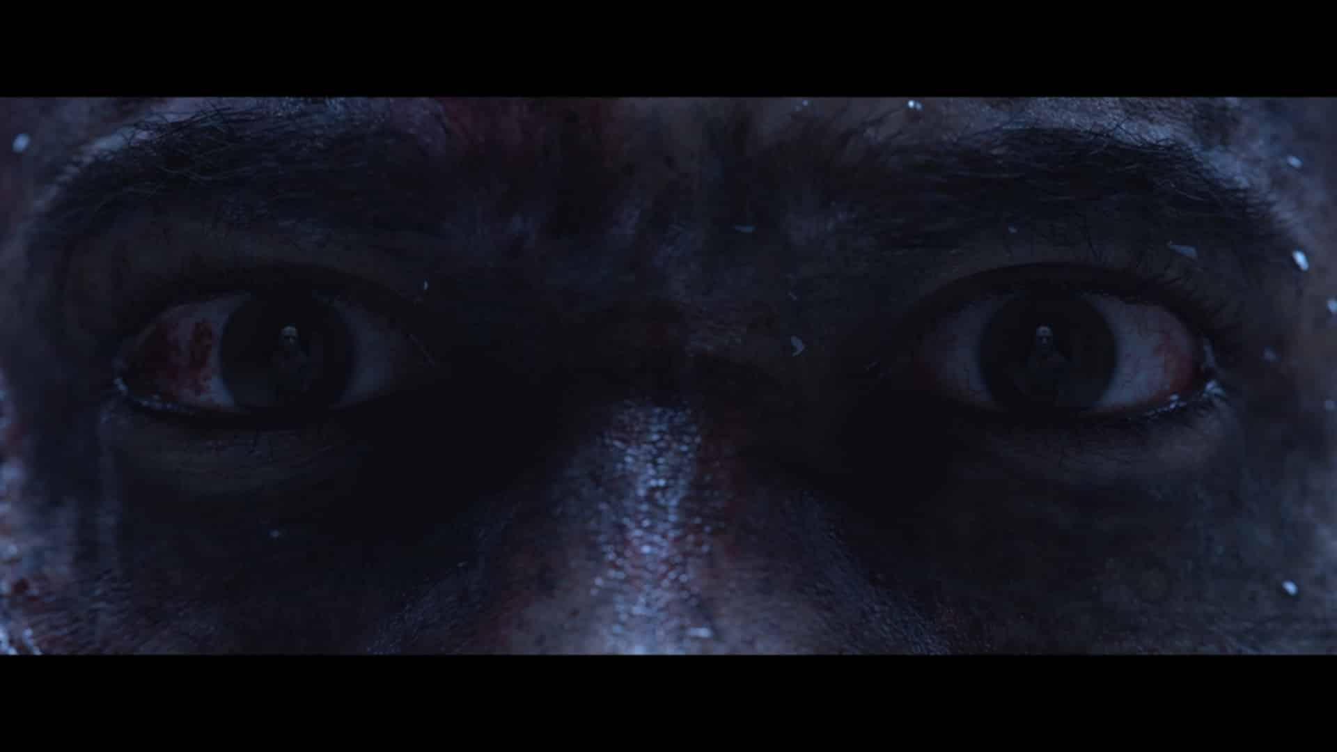 diablo-4-cinematique-introduction-information-details-blizzcon-2019-4