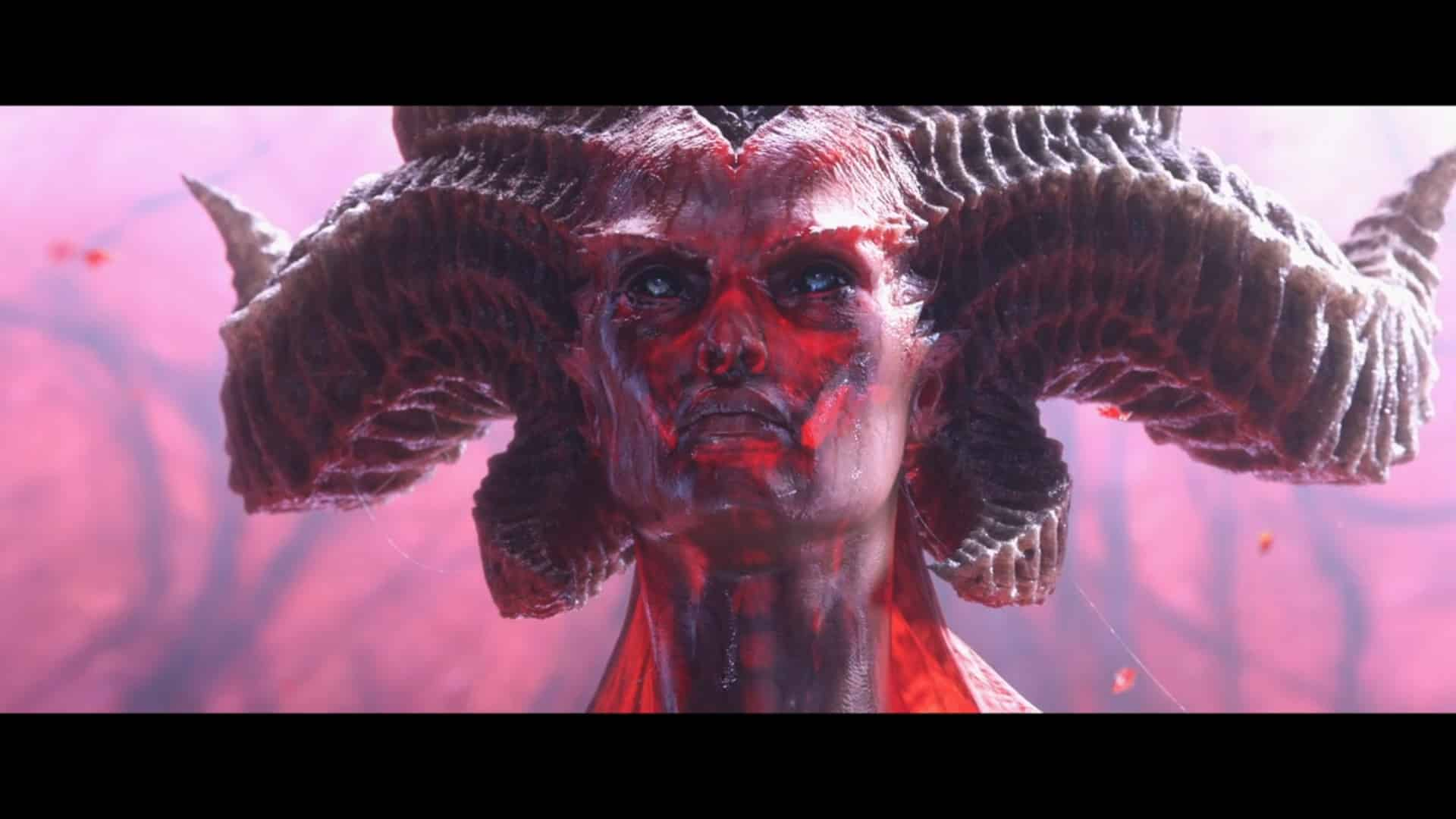 diablo-4-cinematique-introduction-lilith-gameplay-information-date-de-sortie-blizzcon-2019