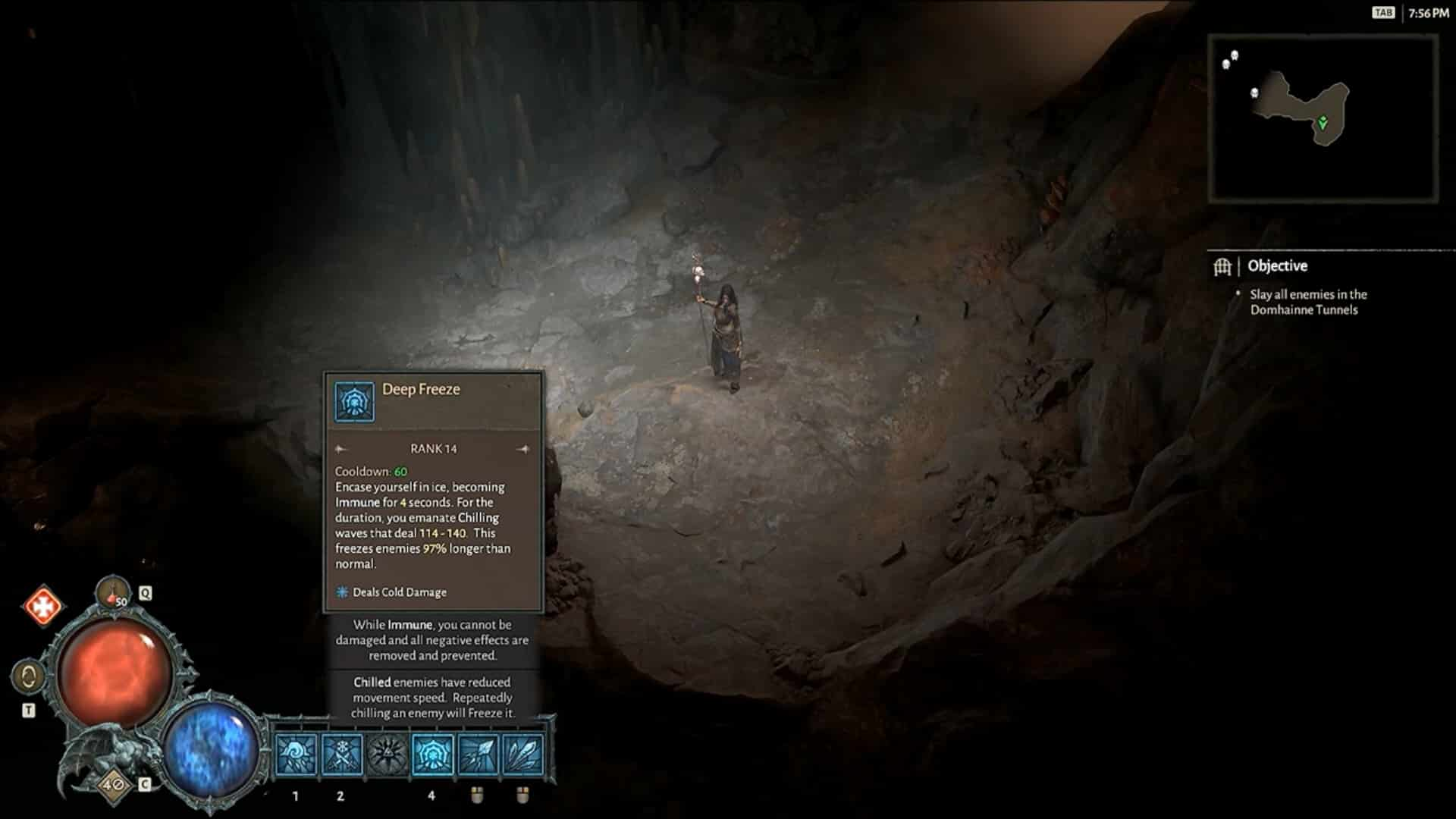 diablo-4-gameplay-revealed-blizzcon-2019-informations-nouveautes