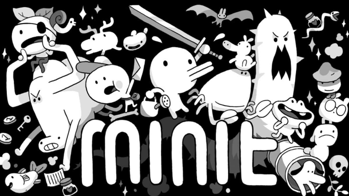 vignette-minit-epic-games-store