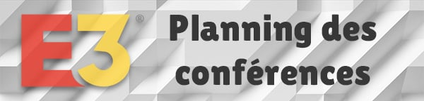 e3-planning-conference-date-heure-france