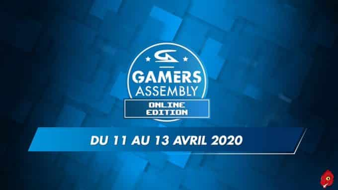 gamers-assembly-online-edition-2020