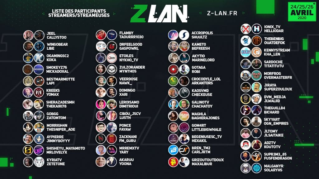 zlan-2020-zerator-inscriptions-streamers-duos