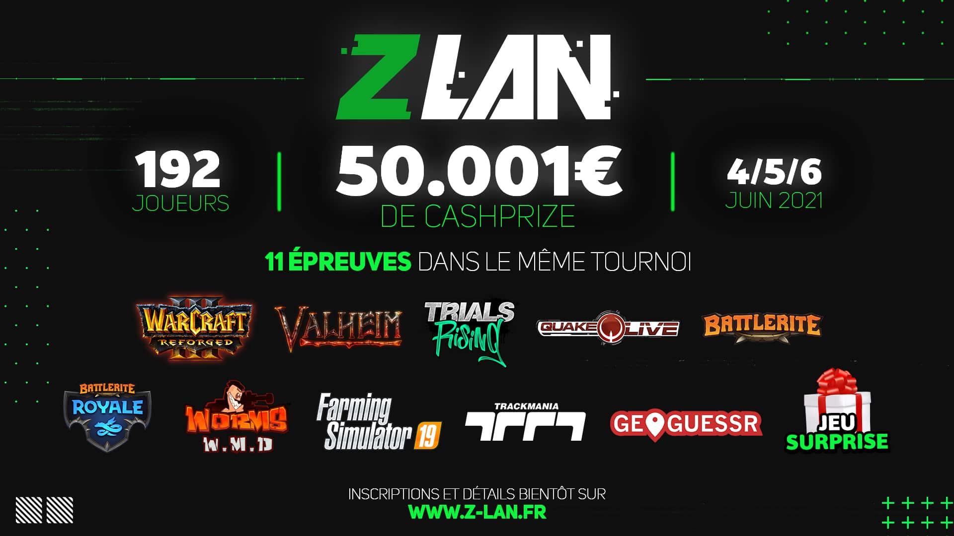 zlan-2021-annonce-format-jeux-cashprize