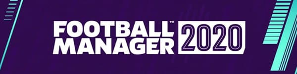 football-manager-fm-2020-tous-les-wonderkids-meilleurs-jeunes-potentiel