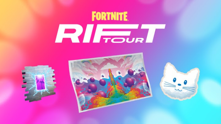 fortnite-cadeaux-recompenses-quetes-challenges-defis-evenement-event-rift-tour