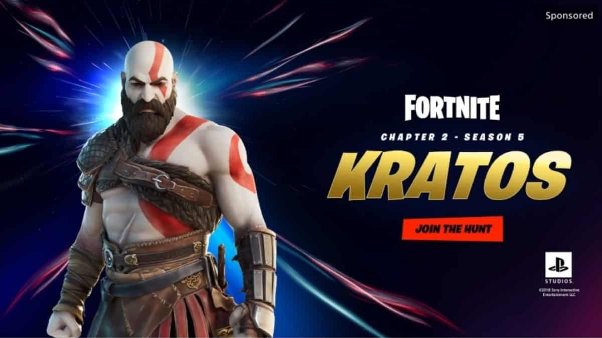 vignette-fortnite-skin-cosmetique-kratos-saison-5-chapitre-2-saison-15