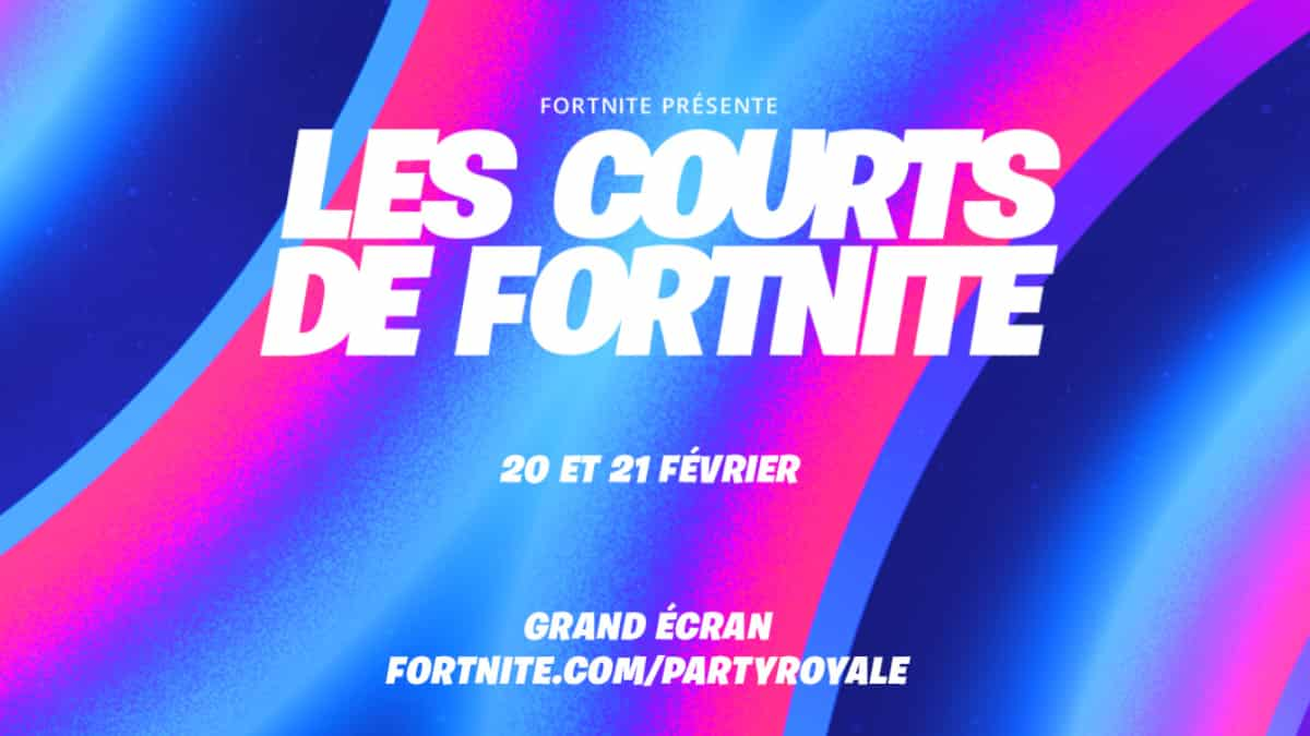 vignette-fortnite-party-royale-short-nite-festival-courts-metrages-20-21-fevrier-2021