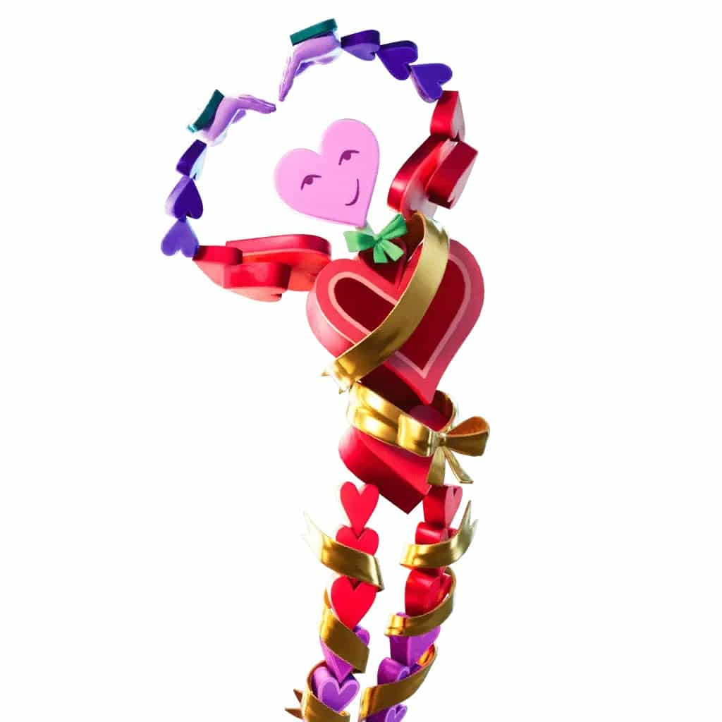 fortnite-skin-saint-valentin-candyman