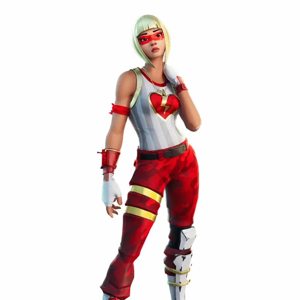 fortnite-skin-saint-valentin-crusher