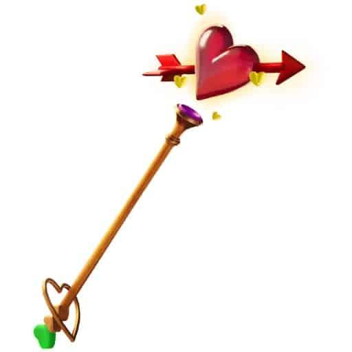 fortnite-skin-saint-valentin-heart-beater