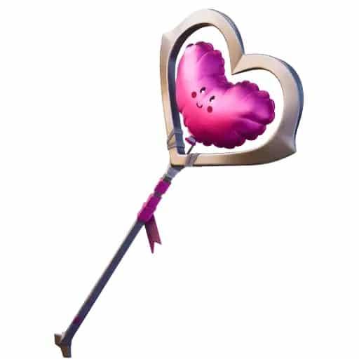 fortnite-skin-saint-valentin-heavy-heart