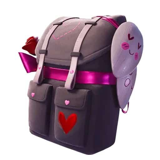 fortnite-skin-saint-valentin-pinkies-pick-back
