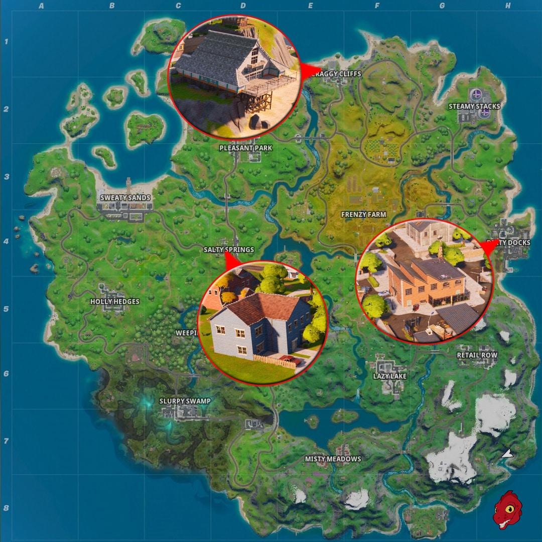 carte-fortnite-atterrir-a-craggy-cliffs-salty-springs-et-dirty-docks-defi-eau-ouverte-semaine-2-saison-11-chapitre-2-saison-1-gamosaurus