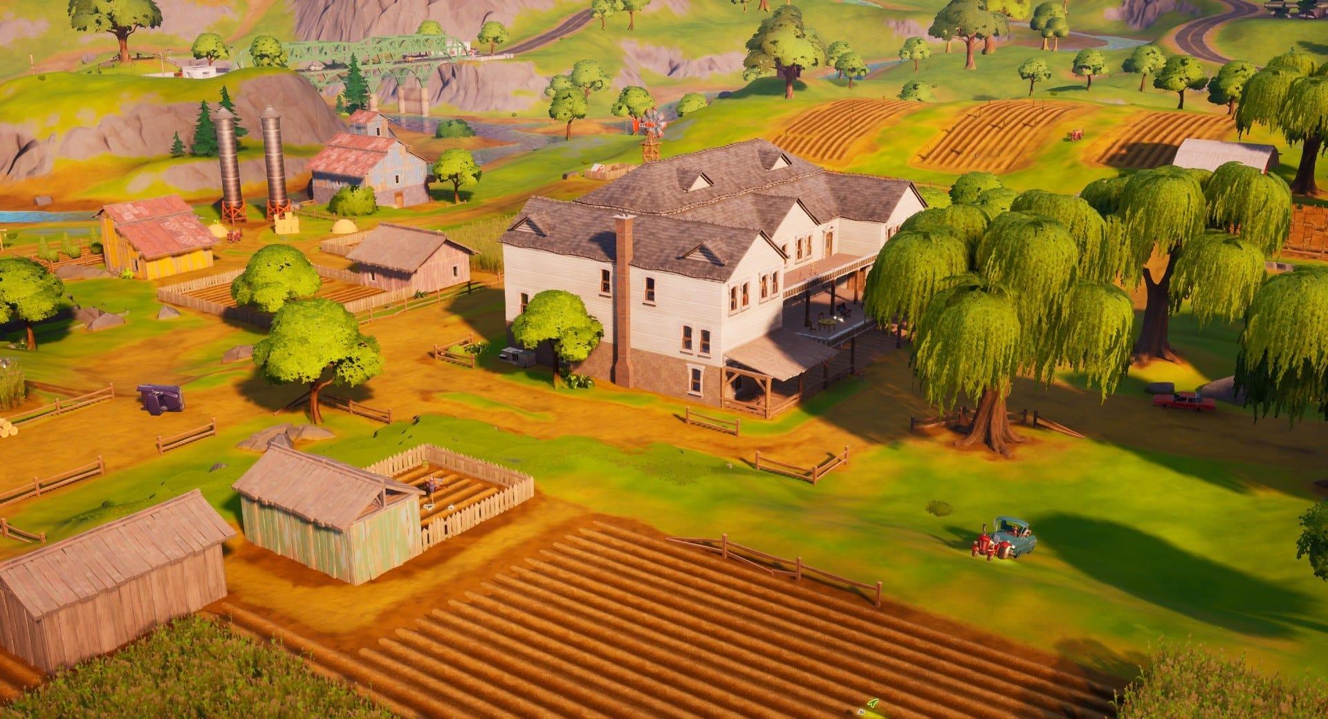 frenzy-farms-fortnite-saison-11-chapitre-2-saison-1