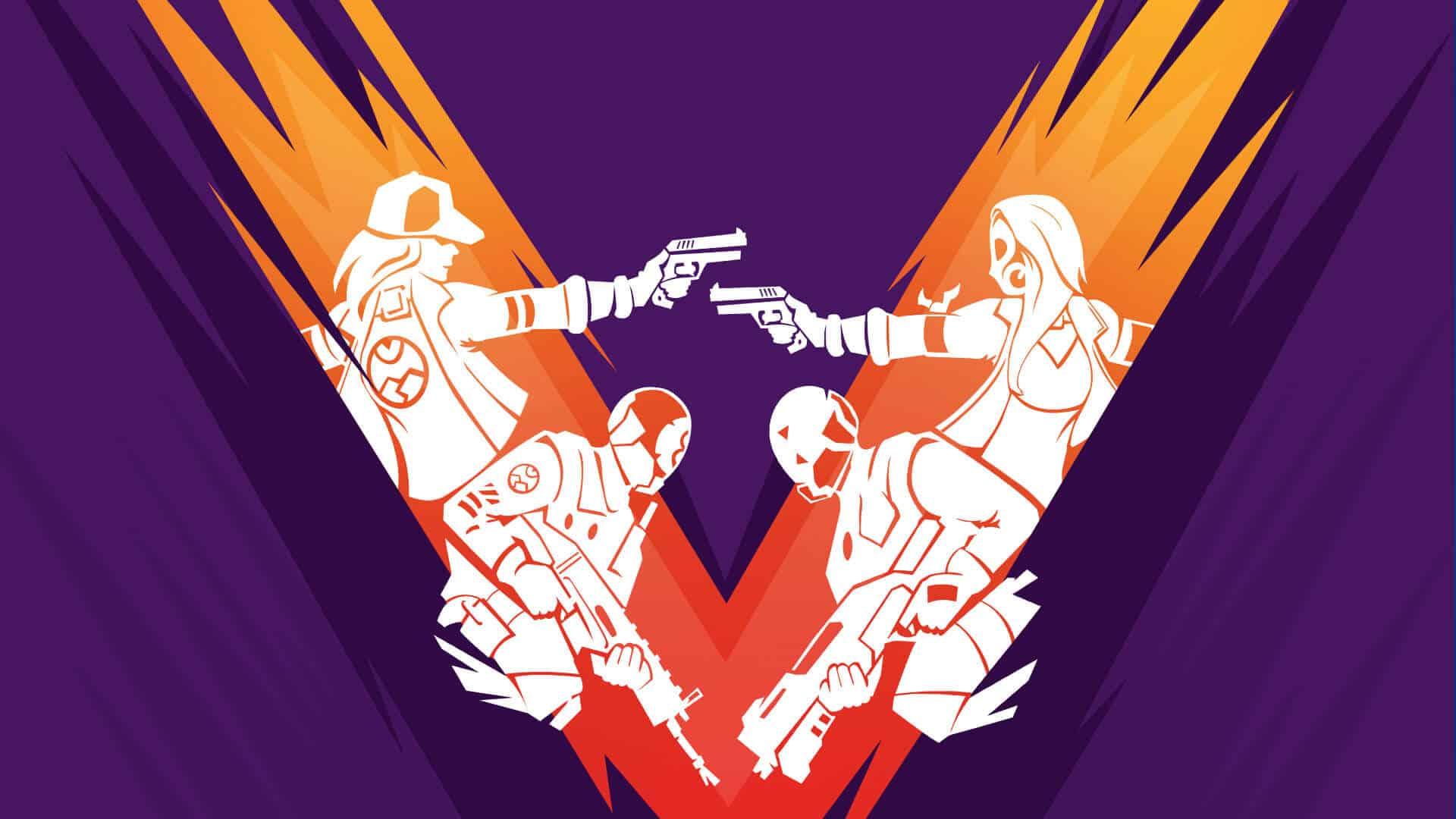 vignette-fortnite-patch-11-10-fortnitemares-saison-11-chapitre-2-saison-1