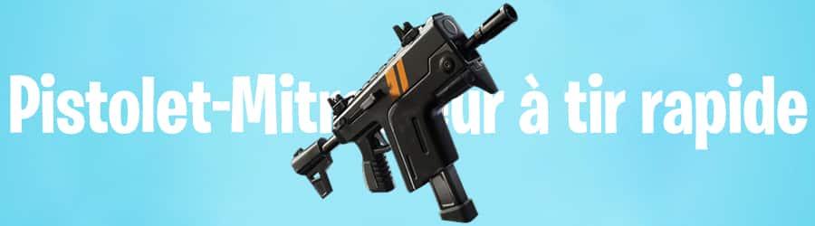 bandeau-fortnite-pistolet-mitrailleur-a-tir-rapide-caracteristiques-stats