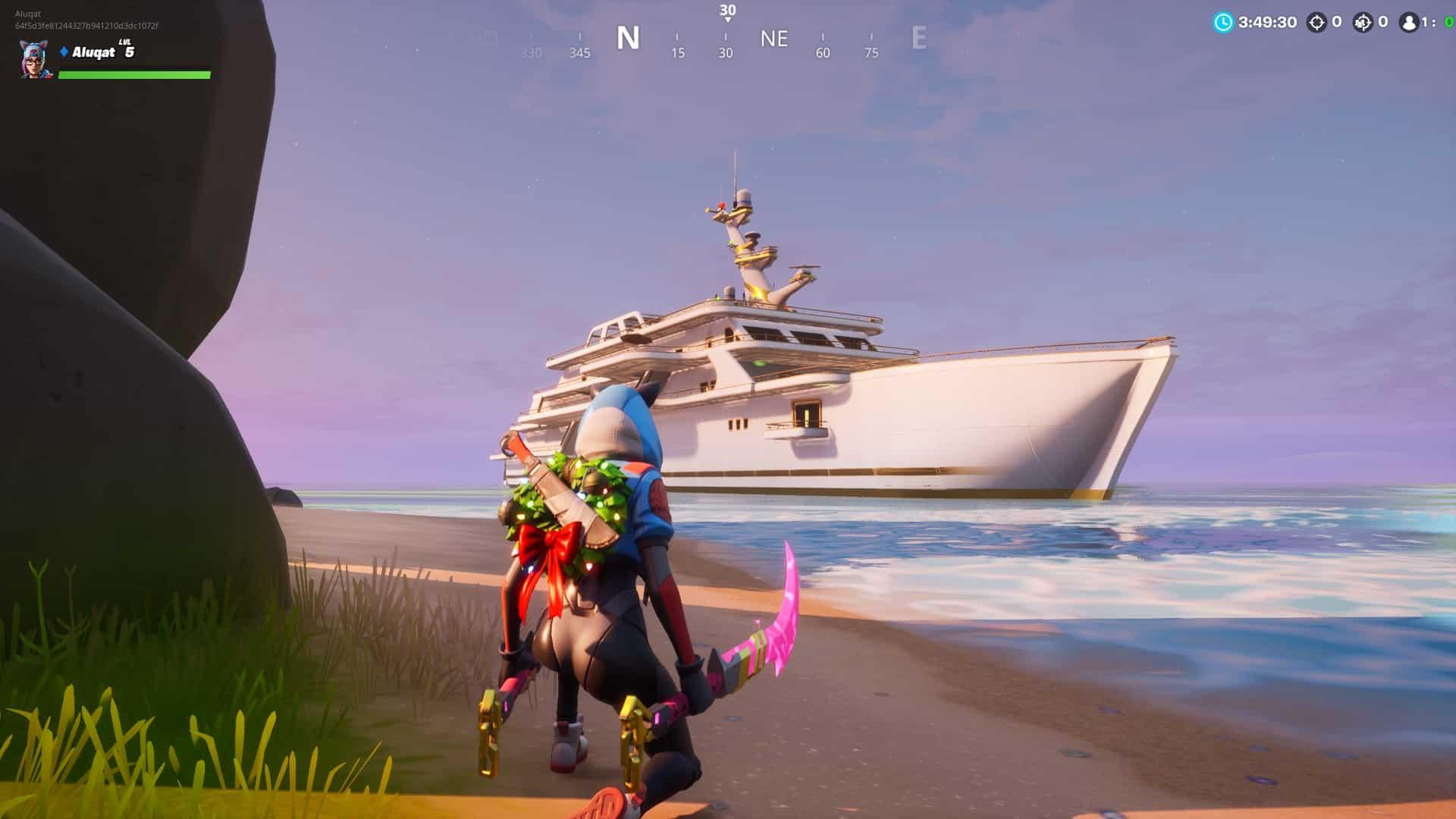 fortnite-saison-12-nouvelle-carte-yacht