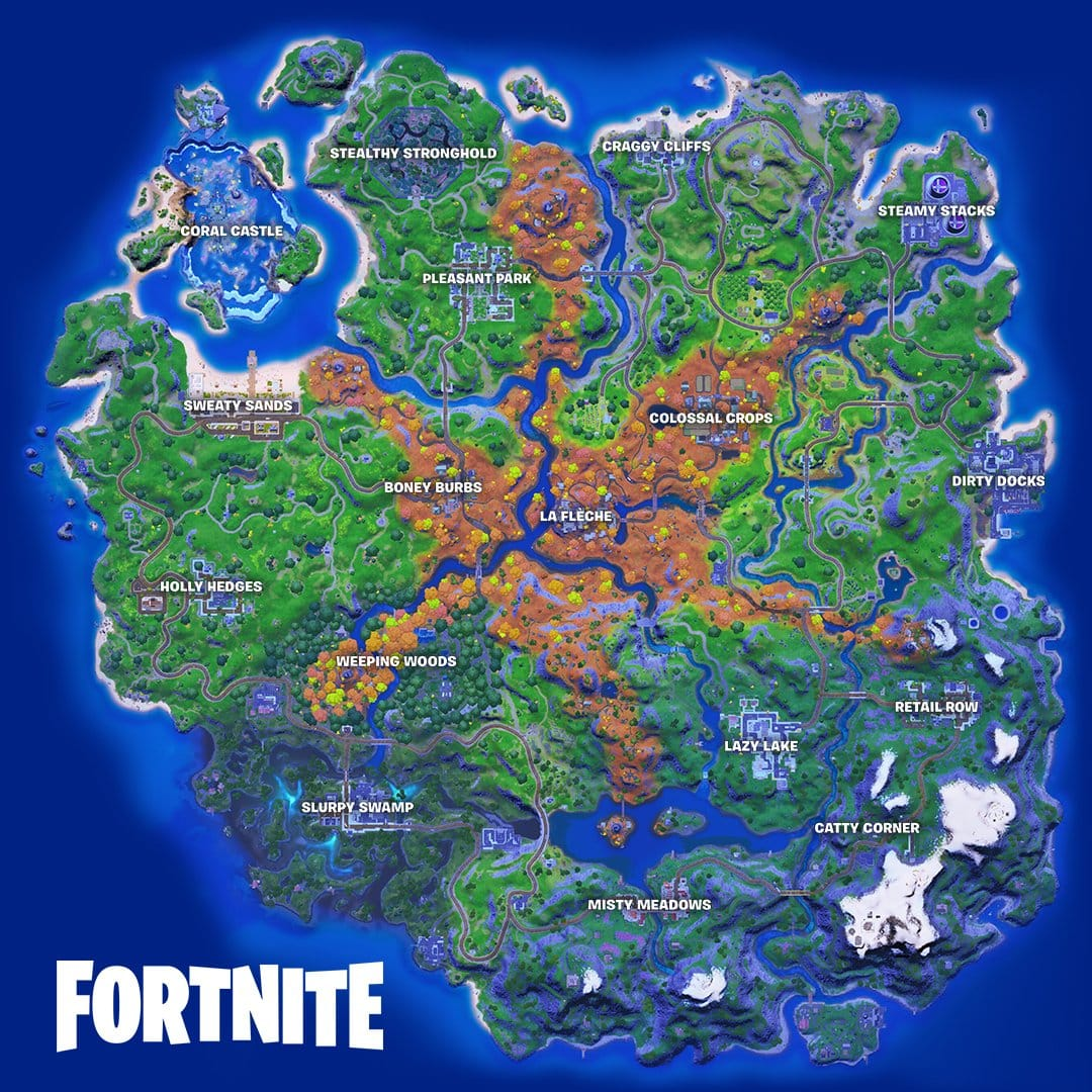 carte-fortnite-saison-16-chapitre-2-saison-6-epic-games-poi-map