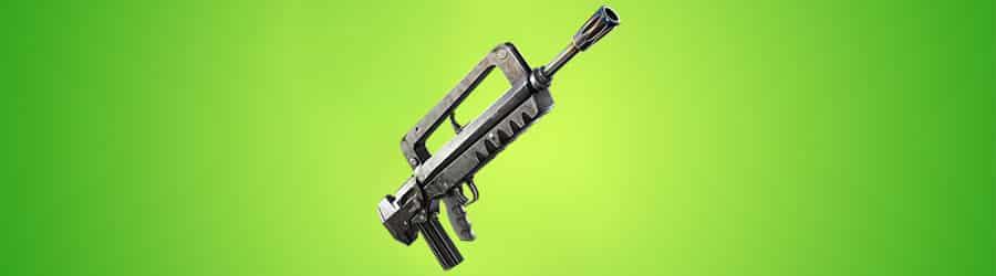 fortnite-liste-wiki-armes-stats-et-caracteristiques-fusil-dassaut-a-rafale-vert