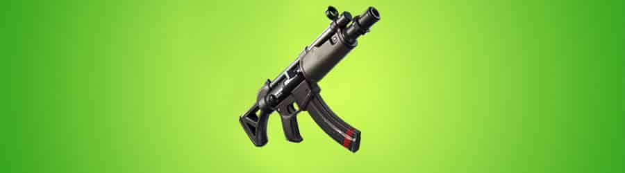 fortnite-liste-wiki-armes-stats-et-caracteristiques-pistolet-mitrailleur-vert