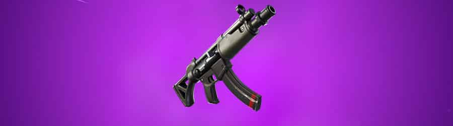 fortnite-liste-wiki-armes-stats-et-caracteristiques-pistolet-mitrailleur-violet
