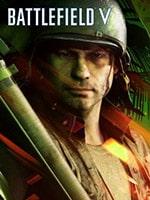 Logo Battlefield V