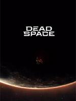 Logo Dead Space