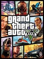 Logo GTA VI