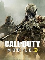 Logo Call of Duty : Mobile