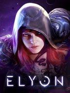 Logo Elyon