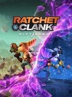 Logo Ratchet et Clank: Rift Apart