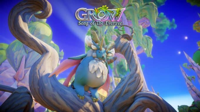 vignette-grow-song-of-the-evertree-505-games-prideful-sloth-presentation-sandbox-aventure-construction-bac-a-sable-pc-ps4-xbox-one-nintendo-switch