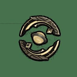 malice-prototype