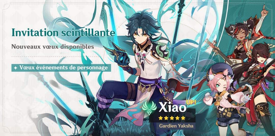 invitation-scintillante-voeux-evenement-personnage-genshin-impact-patch-1-3