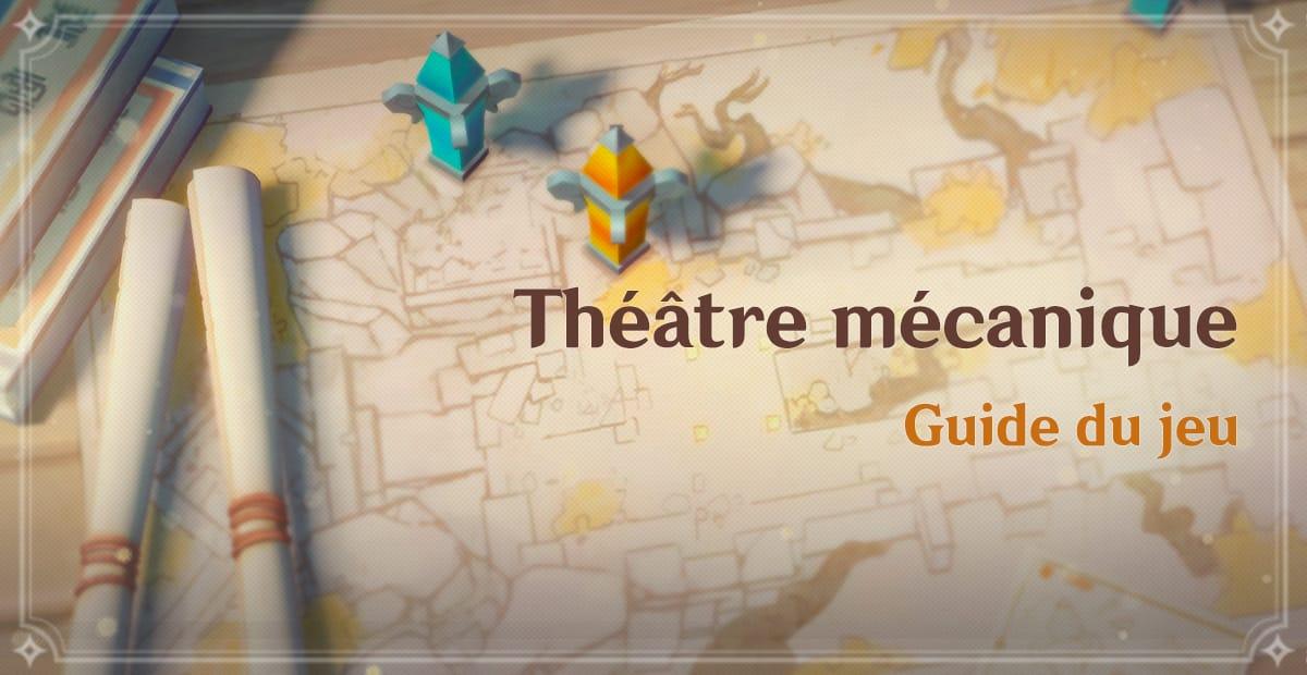 genshin-impact-evenement-guide-theatre-mecanique-defi-solo-multijoueur-recompenses